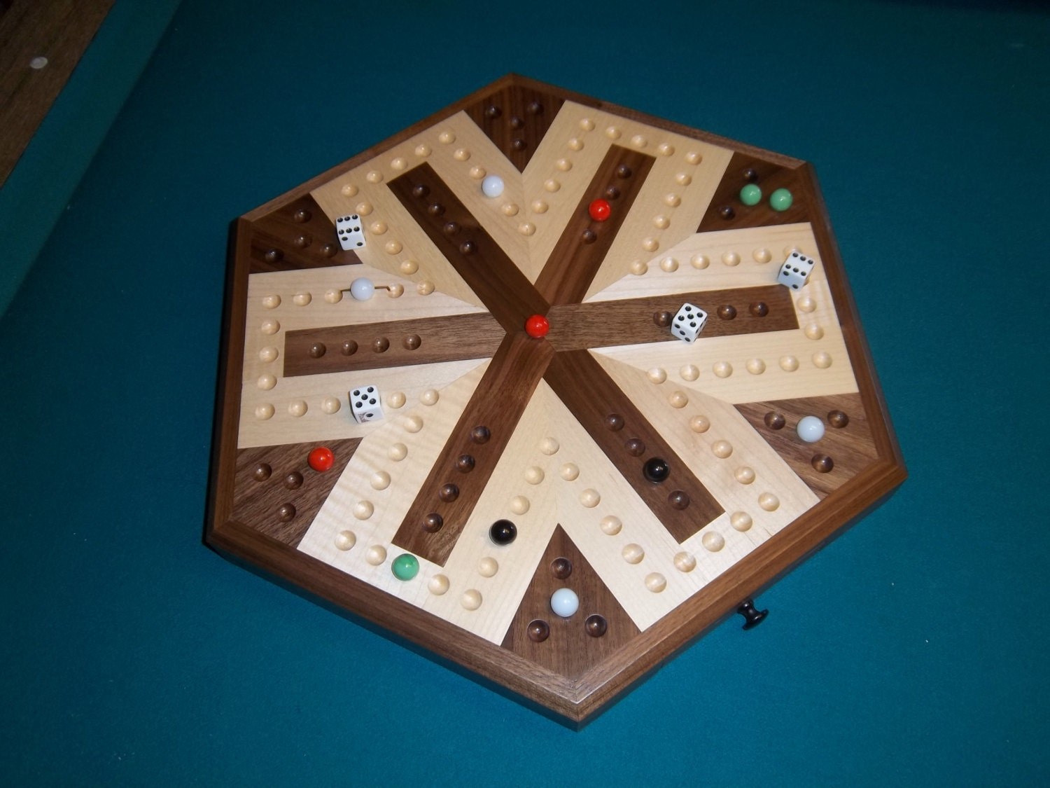 Aggravation Board Game Template 76584 Enews