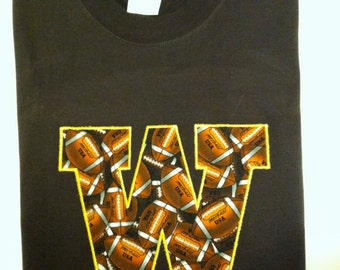 University of Wyoming officially licensed items