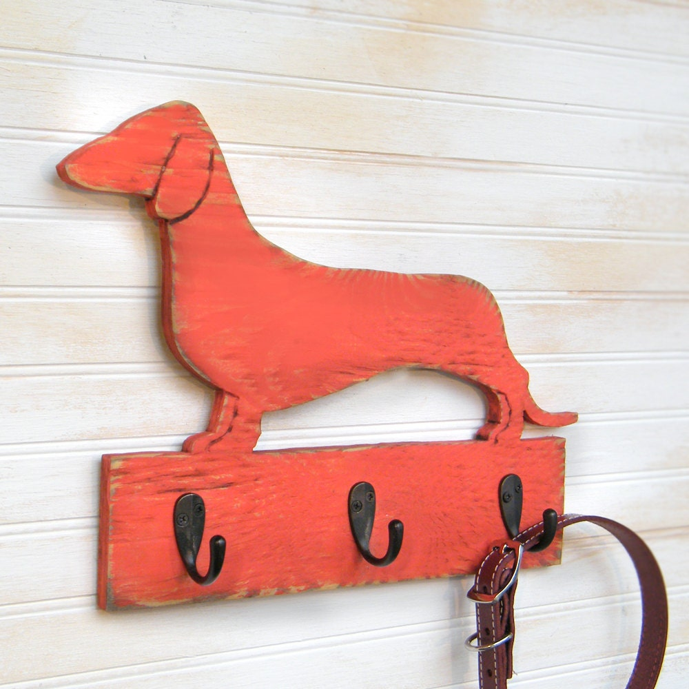 Dachshund Home Decor Dachshund Signs Etsy