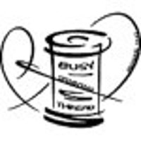 busyspinningthread