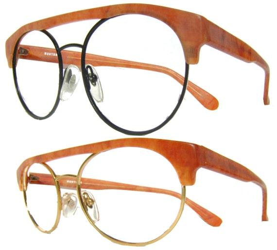 preppy eyewear by