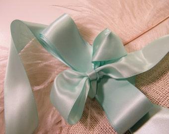 Nylon Sash Material For Craft Supplies