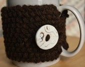 Coffee Tea Mug Cozy