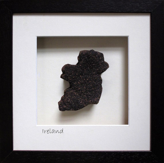 https://www.etsy.com/ie/listing/67936665/ireland-hand-made-from-real-irish-bog?ref=sr_gallery_8&ga_search_query=craftyirelandteam+bog&ga_order=most_relevant&ga_view_type=gallery&ga_ship_to=IE&ga_search_type=all