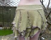 Elflin Pixe Skirt