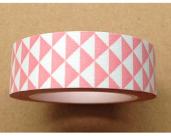 Triangle Washi Tape (10M)