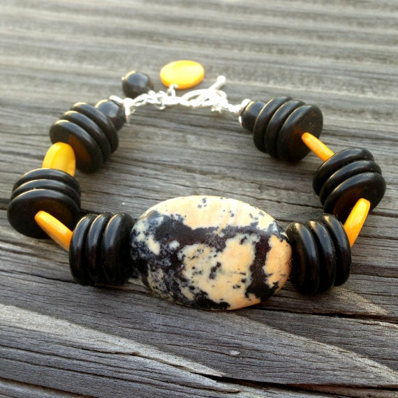 Black And Yellow Bracelet Gemstone Jewelry Sterling Silver. Fit Beat Watches. Fitbit Surge Watches. Military Uk Watches. Oyster Perpetual Rolex Watches. Yacht Master Ii Watches. Rich Man Watches. Pure Black Watches. Geek Watches