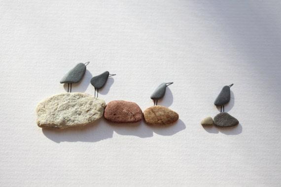 Shraddha299 for Pebble art ideas