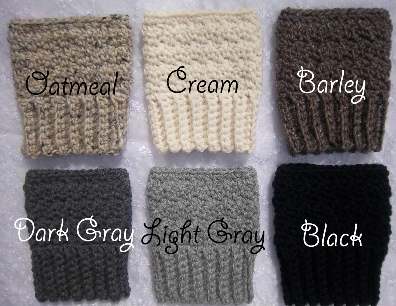 womens boot socks boot socks womens wool by darlenesgiftshop