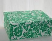 Custom Box (Large Rectangle)