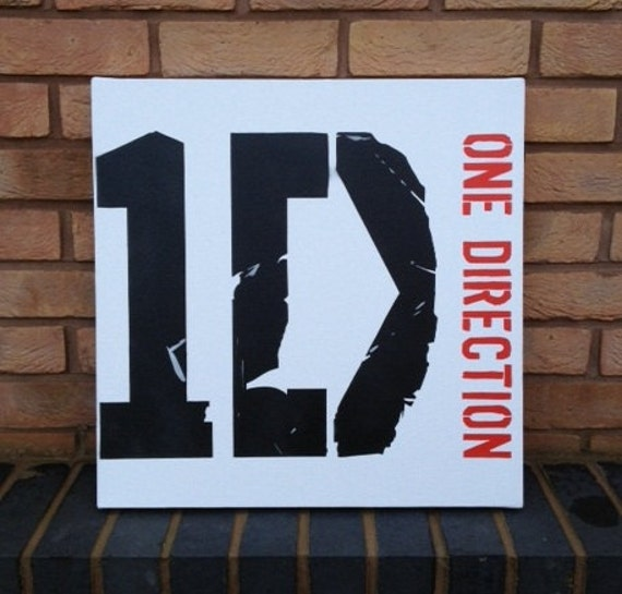 one direction logo stencil wwwpixsharkcom images