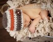 Best Baby Boy Hat Super cute Newborn Boy Gift Infant Baby Photo Prop