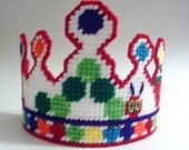 Very Hungry Caterpillar Birthday . First Birthday Hat . Hungry Caterpillar Party . by Sew Special Shop