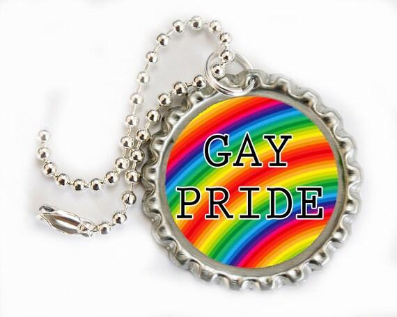 gay black bang