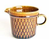 Soholm Danish Stoneware - Maria Phillipi Granit Design