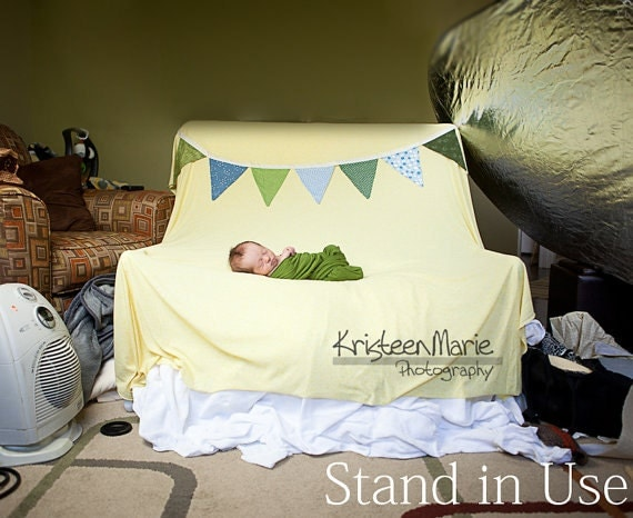 Newborn Photography Starter Kit Includes By Kristeenmarie