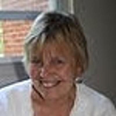Barbara Haugen