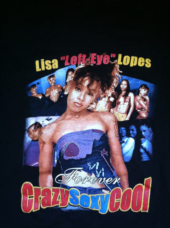 Lisa Left Eye Lopes Eye Patch: Software Free Download ...