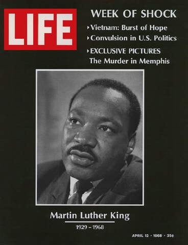 a review of the book martin luther king jr by jean darby Waiting to hear dr martin luther king jr one could imagine the presence of al   jean-paul plumez is assigned as a photojournalist to cover dr martin luther.