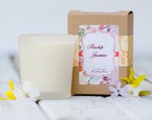 Rosehip Jasmine- Fruits and Floral Spring Collection