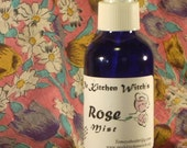 Rose Bath and Body Mist Scent of Roses