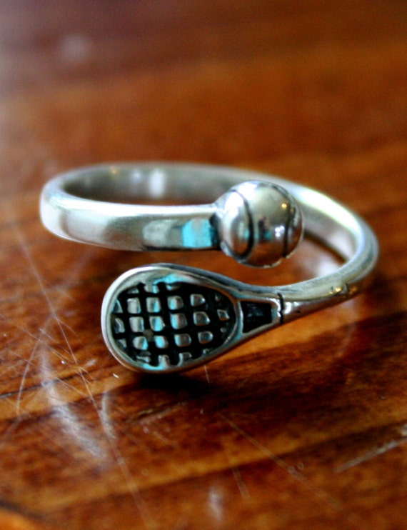 Tennis Ring Tennis Player Tennis Jewelry Sterling Silver. Artistic Men's Wedding Rings. Ivy Engagement Rings. Ice Rings. Leo Rings. 21k Gold Engagement Rings. Blue Eye Rings. 6ct Engagement Rings. Romantic Style Engagement Rings