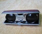 Binoculars, Vesta, 2 1/2, Vintage