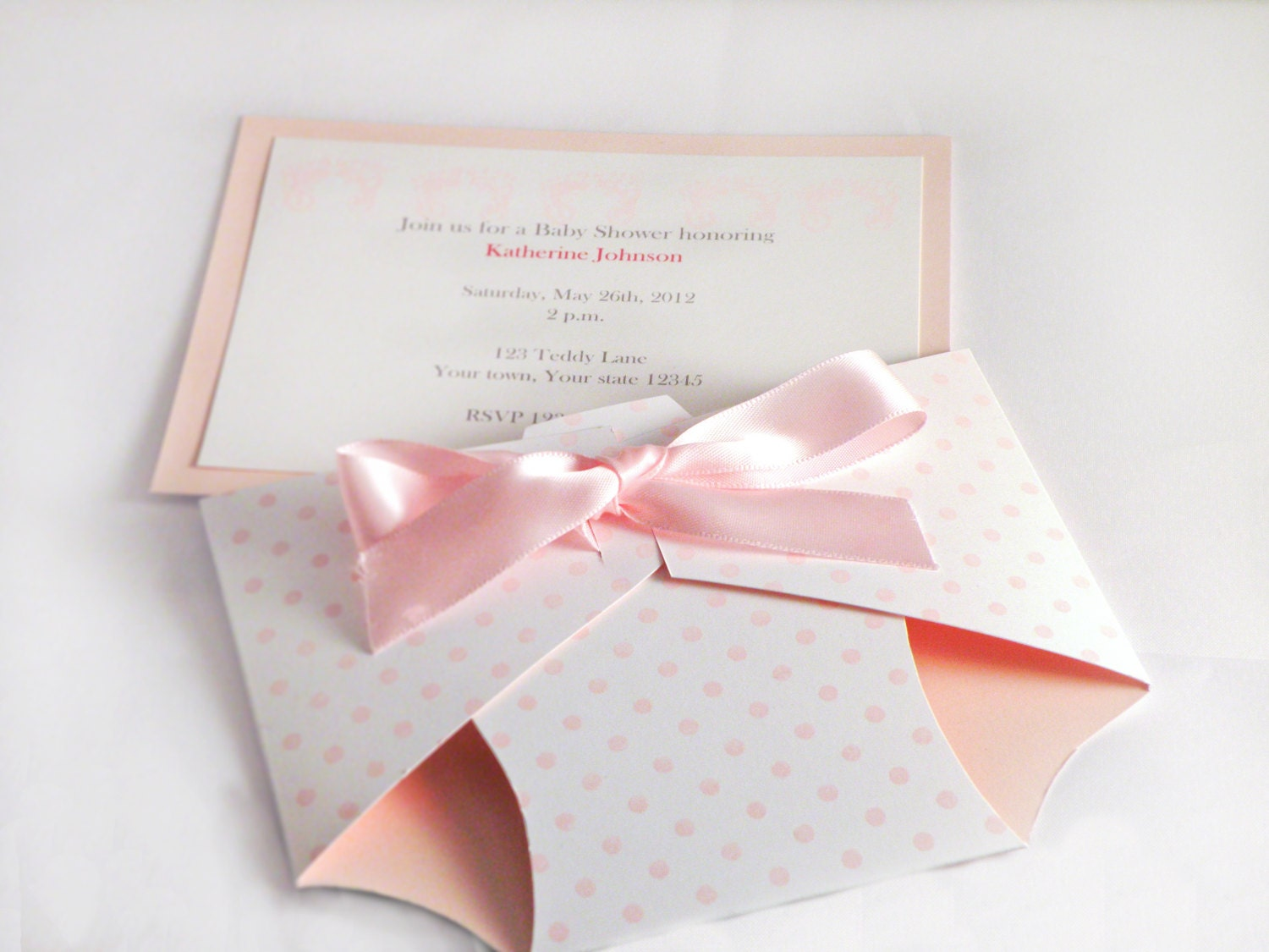 diy baby shower diaper invitations shop diaper invitation related