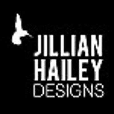 jillianhailey