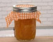 Orange Marmalade (8 oz.)