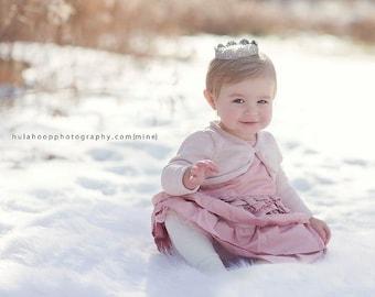 """Crown Prop """"Anna"""" Toddler/Child"""