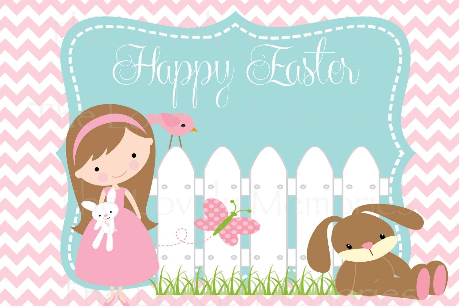 Luscious image in happy easter cards printable