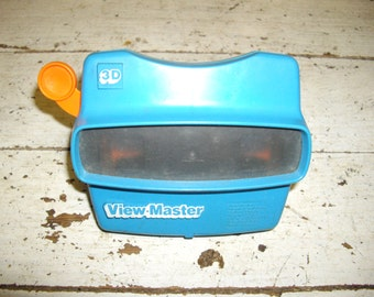 Original Viewmaster