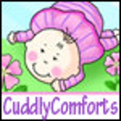 CuddlyComforts