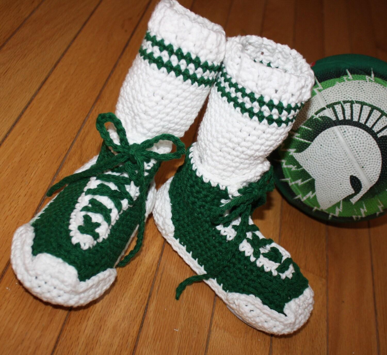 Toddler Shoe Sizes United States Cs
