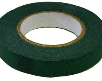 Florist Tape - Professional Grade