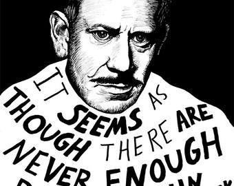 John Steinbeck (Authors Series) by Ryan Sheffield