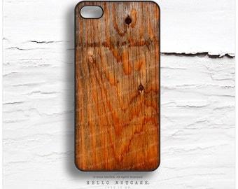 iPhone 6S Case, iPhone 6S Plus Case Wood Print, iPhone 5s Case Baby Blue, iPhone 6 Case, Grain iPhone Case,Wood Print iPhone 6 Cover T73