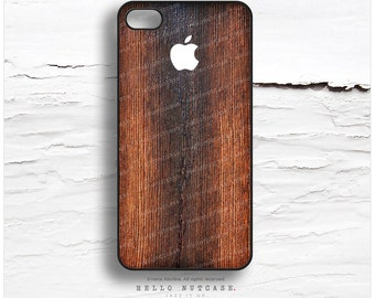 iPhone 7 Case Wood Print iPhone 7 Plus iPhone 6s Case iPhone SE Case iPhone 6 Case iPhone 6s Plus iPhone iPhone 5S Case Galaxy S6 Case T9