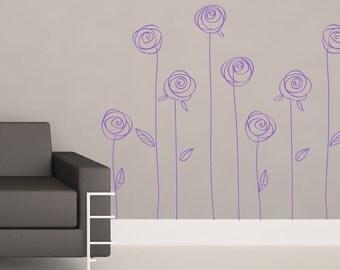 pochoir pour la peinture carte du monde 119x. Black Bedroom Furniture Sets. Home Design Ideas
