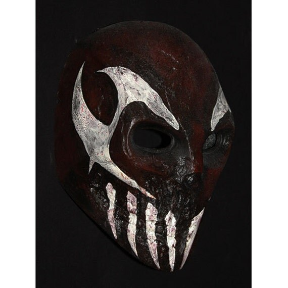 Army Of Two Paintball Mask   www.imgkid.com - The Image ...