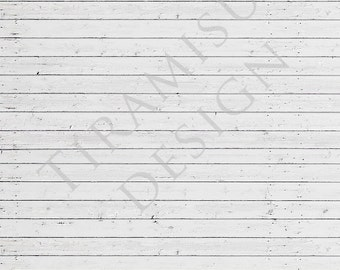 INSTANT DOWNLOAD Photography Backdrop, Floordrop digital design , 12 x 16in, ready for print, light old  wood 9
