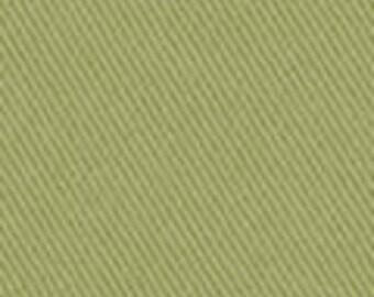 Bottom Weight Fabric - Page 3 Discount Fabrics