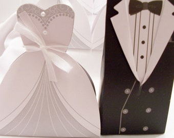 Popular items for groom favours on Etsy