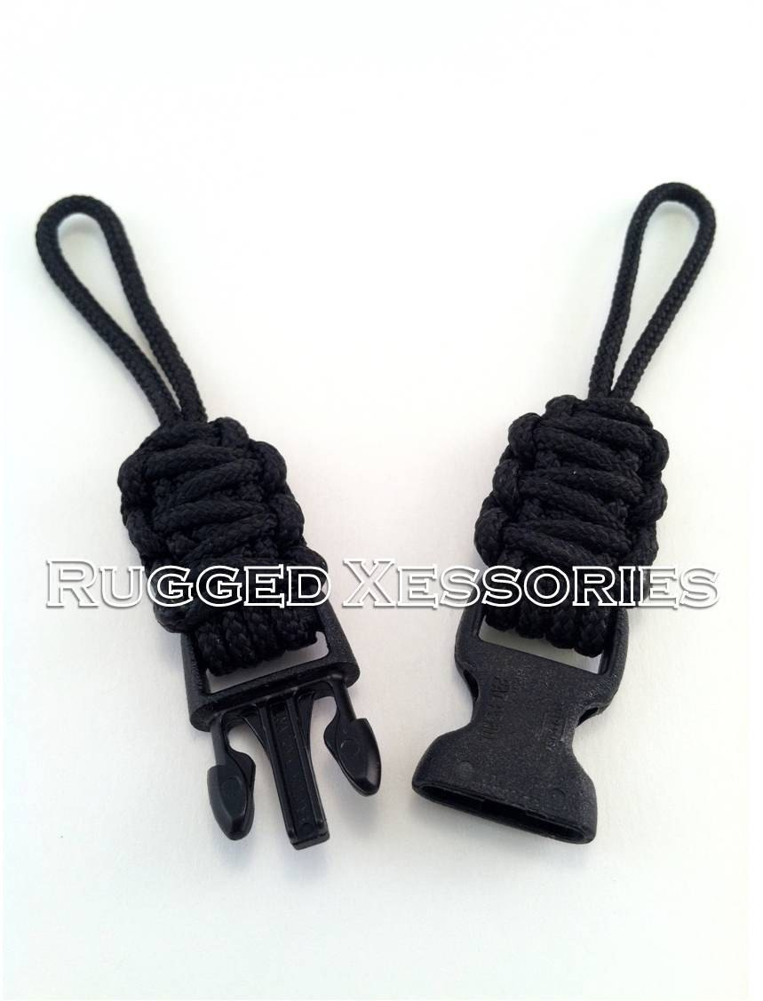 Camera Paracord Camera Strap paracord camera strap survival by ruggedxessories clips replacement pack shoulder accessories sling