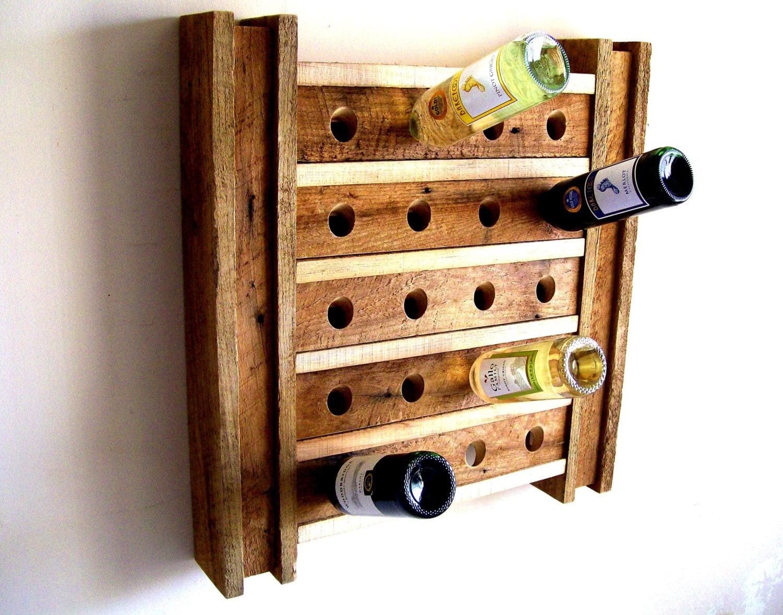 dionisio wine bottle rack arche italia touch of modern wine