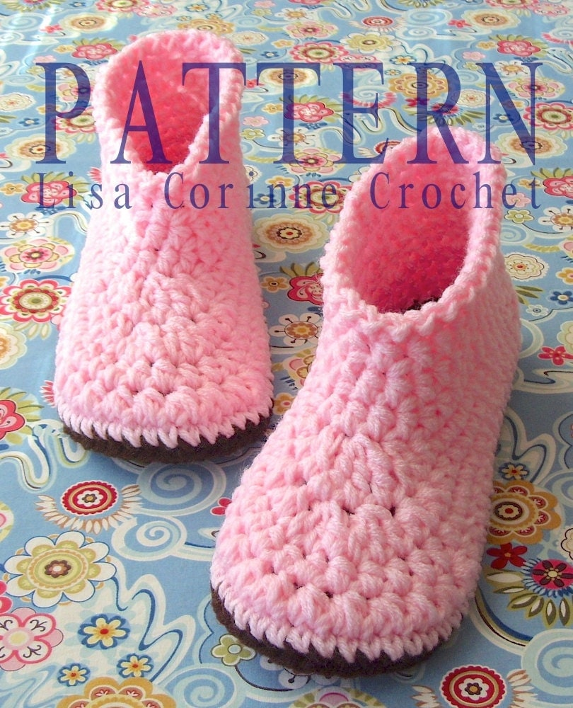 Bridal slippers crochet pattern wedding slippers pattern bridal boots crochet boots pattern wedding boots pattern bridal slippers boot bankloansurffo Choice Image