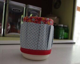 Coffee Mug Organizer
