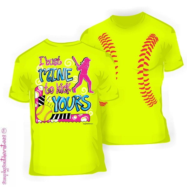 Delightful Softball Mom Shirts Pictures To Pin On Pinsdaddy