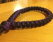Eastern Christian Prayer Rope (550 Paracord)